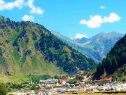 naran-valley