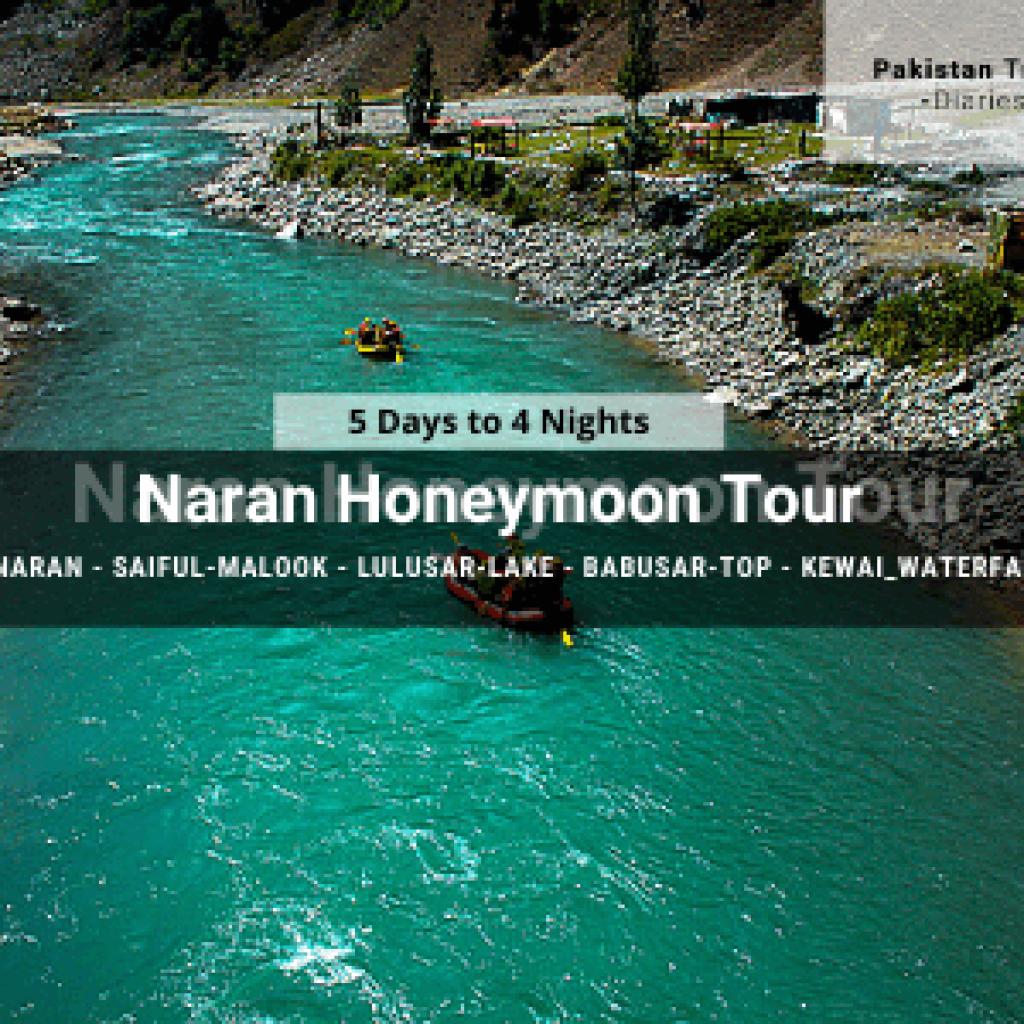 5-Days-and-4-Nights-Babusar-Top-Naran-Tour